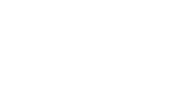 Oves Enterprise